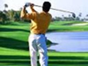 GOLFThere are several courses to choose from within a 30 minute drive.