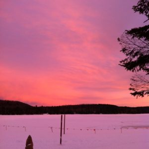 pink-sky-view-from-olc