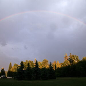 rainbow-over-olc