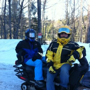 snowmobiling3