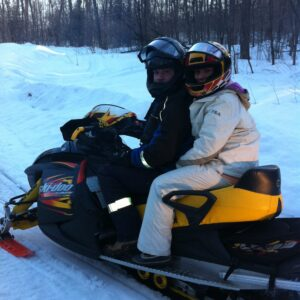 snowmobiling4